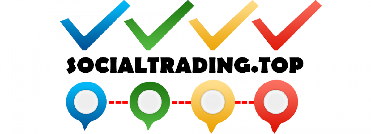Social Trading .TOP